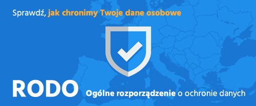 RODO - eAlarmy.com.pl
