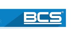 BCS - Super PROMOCJA dla INSTALATORÓW