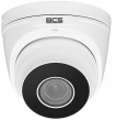 BCS-P-262R3WSM Kamera IP, 2.0 Mpx, 2.7-12mm, kopułowa BCS POINT
