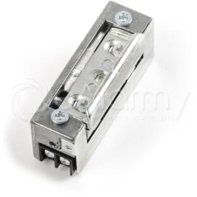R4 Elektrozaczep symetryczny ELEKTRA PLUS