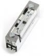 R5 Elektrozaczep symetryczny, niski ELEKTRA PLUS