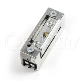 R4 Elektrozaczep symetryczny, pamięć ELEKTRA PLUS