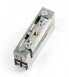R5 Elektrozaczep symetryczny, niski, pamięć ELEKTRA PLUS