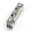 R5 Elektrozaczep symetryczny, niski, blokada, pamięć ELEKTRA PLUS