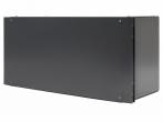 BCS-UPS/IP16Gb/E-S/RACK5U Zasilacz buforowy, 16x PoE BCS