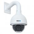 BCS-SDHC2225-III Kamera szybkoobrotowa, 1080p, HDCVI, zoom optyczny 25x BCS