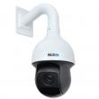 BCS-SDHC4430-II Kamera HDCVI 4MPx, szybkoobrotowa, zoom optyczny 30x BCS