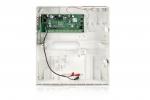 /obraz/10246/little/zestaw-alarmowy-15-perfecta-16-set-a-prf-lcd-satel-isc-bpr2-w12-bosch-akcesoria