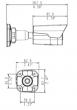 /obraz/10293/little/bcs-p-414r-e-kamera-ip-40-mpx-40mm-tubowa-bcs-point