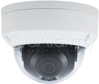 BCS-P-214RS-E Kamera IP, 4.0 Mpx, 2.8mm, kopułowa BCS POINT