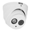 BCS-DMIP2201AIR-IV Kamera IP 2.0 Mpx, kopułowa BCS