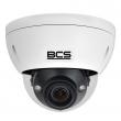 BCS-DMIP5201AIR-III Kamera IP, 2.0 Mpx, 2.7-12mm, kopułowa BCS