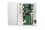 GSM-X Uniwersalny moduł komunikacyjny SATEL