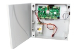 /obraz/10324/little/zp-optimagsm-set-tpr-4w-zestaw-centrala-alarmowa-oraz-manipulator-ropam