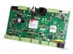 OptimaGSM Centrala alarmowa z komunikacją GSM, funkcje automatyki ROPAM