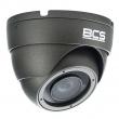 /obraz/10335/little/bcs-dmq2201ir3-g-kamera-kopulowa-4w1-1080p-bcs