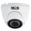 /obraz/10340/little/bcs-dmq4201ir3-b-kamera-kopulowa-4w1-1080p-biala-bcs