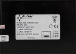 /obraz/10348/little/s64-6-portowy-switch-poe-dla-4-kamer-ip-4x-poe-2x-uplink-pulsar