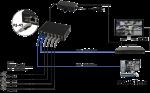 /obraz/10349/little/s64-6-portowy-switch-poe-dla-4-kamer-ip-4x-poe-2x-uplink-pulsar