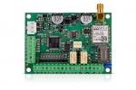 /obraz/10356/little/gprs-a-uniwersalny-modul-monitorujacy-satel