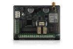 GPRS-A Uniwersalny moduł monitorujący SATEL