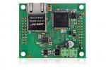 GSM-X-ETH Moduł ethernetowy SATEL