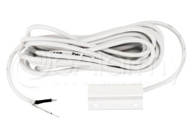 DS-T1  Cyfrowy czujnik temperatury SATEL