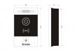 /obraz/10394/little/gr-os6-panel-ip-zewnetrzny-do-wideodomofonu-greon