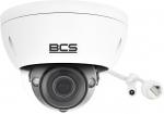 BCS-DMIP5401AIR-IV Kamera IP 4.0 Mpx, kopułowa BCS