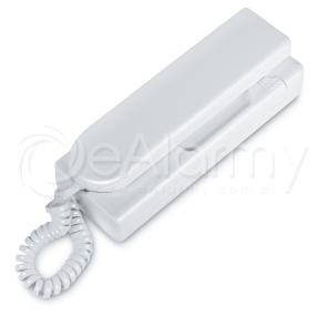 1131/CY-U Unifon URMET, 2-żyłowy, analogowy system domofonowy