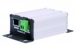 /obraz/10434/little/15-eoc01k-zestaw-transmisji-sygnalu-ip-kablem-rg59-cop-security