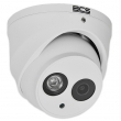 BCS-DMHC2200IR Kamera kopułowa 4w1, 1080p, biała BCS