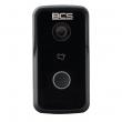 BCS-PAN1300B Zewnętrzny panel wideodomofonowy IP BCS