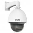 BCS-SDHC3225-III Kamera szybkoobrotowa 4w1, 1080p, zoom 25x BCS