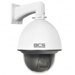 BCS-SDHC3230-II Kamera HDCVI 1080p, szybkoobrotowa, zoom optyczny 30x BCS
