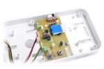 /obraz/10482/little/smart-unifon-cyfral-szaro-bialy