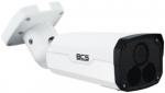 BCS-P-422R3WLS Kamera IP, 2.0 Mpx, 4.0mm, tubowa BCS POINT