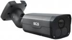 BCS-P-422R3WLS-G Kamera IP, 2.0 Mpx, 4.0mm, tubowa BCS POINT