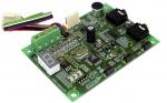 VSR-2 Syntezer mowy, 16 komunikatów głosowych ROPAM