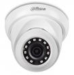 IPC-HDW1230SP-0280B Kamera IP, 1080p, 2.8mm, kopułowa, DAHUA