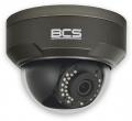 BCS-P-212RWSA-G-II Kamera IP, 2.0 Mpx, 2.8mm, kopułowa BCS POINT