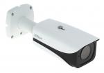 IPC-HFW5431EP-ZE-27135 Kamera IP, 4.0 Mpx, 2.7-13.5mm, tubowa, ePoE DAHUA