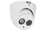 BCS-DMIP2801AIR-IV Kamera IP 8.0 Mpx, kopułowa BCS