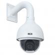 BCS-SDIP2225A-III Kamera szybkoobrotowa IP 2.0 Mpx, zoom optyczny 25x BCS