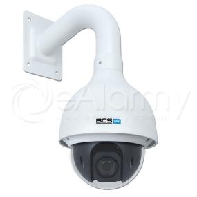 BCS-SDHC2230-III Kamera szybkoobrotowa 4w1, 1080p, zoom 30x BCS