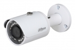 IPC-HFW1431SP-0280B Kamera IP, 4.0 Mpx, 2.8mm, tubowa, DAHUA