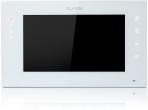 OP-VM7F Monitor 7 cali do systemów OPTIMA 255, biały Fayo7 ELFON