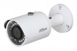 IPC-HFW1230SP-0280B Kamera IP, 1080p, 2.8mm, tubowa, DAHUA