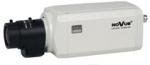 NVC-HC5601C-2 Kamera kompaktowa kolorowa dzień/noc, 12 VDC/24 VAC NOVUS