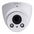 IPC-HDW2231RP-ZS Kamera IP, 1080p, 2.7-13.5mm, kopułowa, DAHUA